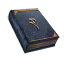 The Library of Dusk: Rare Books icon
