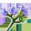 Bugloss