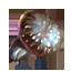 Luminous Russula
