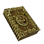 Dwemer Inquiries Volume I icon