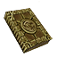 Dwemer Inquiries Volume II icon
