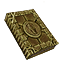Dwemer Inquiries Volume III icon