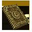 Dwarven Automatons icon