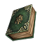 Visions of the Green Pact Bosmer icon
