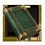 Shad Astula Academy Handbook icon
