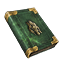 Tempest Island Briefing icon