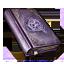 Arcana Restored icon