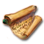 Ancient Scrolls of the Dwemer VIII icon