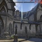 Elven building 2