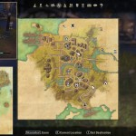 eso glenumbra bag merchant location