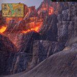 ESO Stonefalls treasure- Map 2