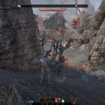 eso stonefalls treasure map I digging spot