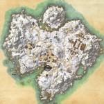 eso_Bleakrock-CE-Treasure-Map_world_loc