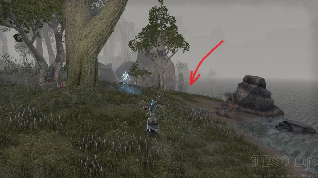deshaan treasure map 3 with Bangkorai Treasure Map 2 Dirt Mound Loc on Coldharbour Skyshards likewise 1 together with Eso Ce Treasure Maps Location Guide moreover The Tower besides ZGVzaGFhbiBtYXAgZXNvIGJvc3M.