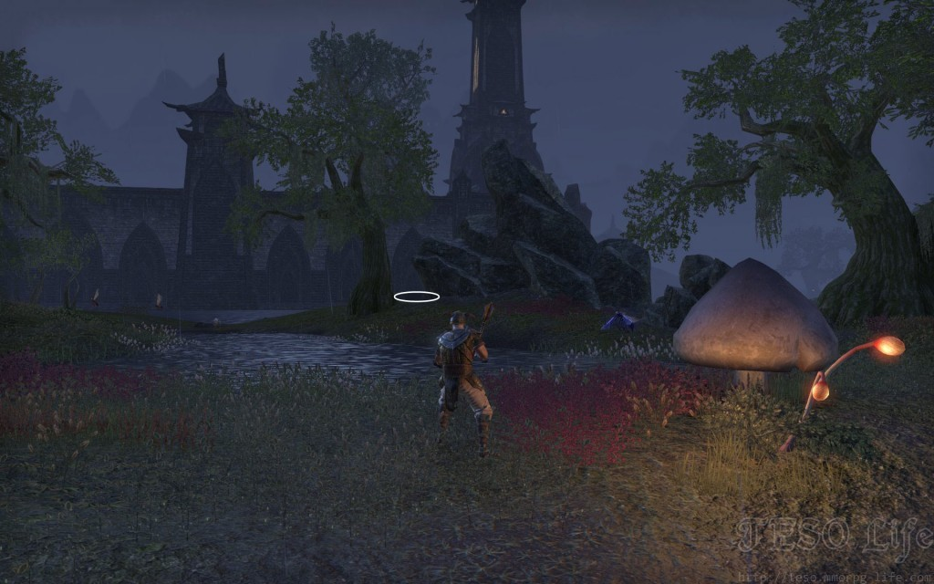 deshaan treasure map 3 with Deshaan Treasure Map Vi Chest Loc on Coldharbour Skyshards likewise 1 together with Eso Ce Treasure Maps Location Guide moreover The Tower besides ZGVzaGFhbiBtYXAgZXNvIGJvc3M.