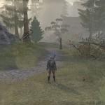 Eastmarch Treasure Map VI in game spot
