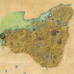 malabal tor treasure map location world
