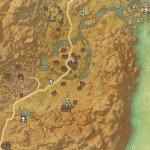 Rivenspire-Treasure-Map-III-location