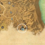 Rivenspire-Treasure-Map-IV-location