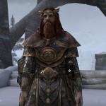 Bard King in his full glory