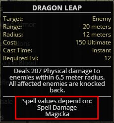 skill-calc-update-spell-depend