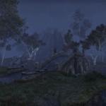 eso rift treasure map III in game