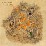 foyada quarry battleground ctf