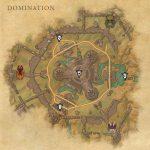 ularra battleground domination
