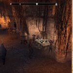 Diviner's Journal ESO Morrowind