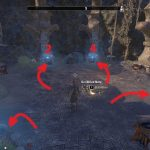 ESO Morrowind How to Enter Zaintiraris