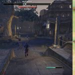 ESO Morrowind Melodic Mistake Quest