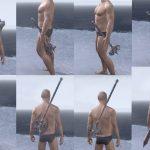 ESO Morrowind Trial Weapons Showcase