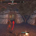 Numani Rasi Daily Quest Giver ESO Morrowind