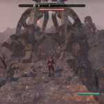 Shacklebreaker Crafting Station ESO Morrowind