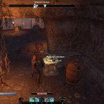 Wakener's Sermon ESO Morrowind