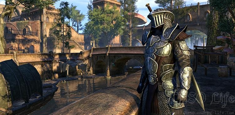 a new chapter in vvardenfell eso morrowind trailer