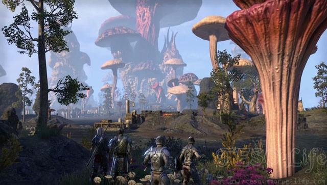 eso morrowind early access steam not working