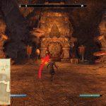 Coaxer Veran Castigator Athin Confessor Dradas Locations ESO Morrowind
