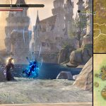 ESO Summerset Psijic's Calling Quest Seal Time Breach Locations