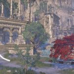 ESO Summerset Relics Quest Vault of Moawita