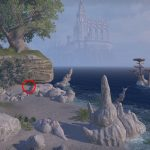 summerset treasure map coast tree