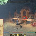 eso riverhold fragment location