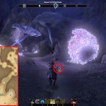 eso ghamborz's mining sample location