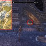 eso king thunder location