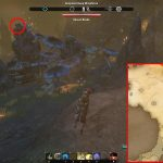 eso reman war drum location