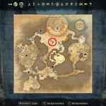 eso where to find reman war drum