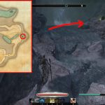 where to find tenderclaw eso